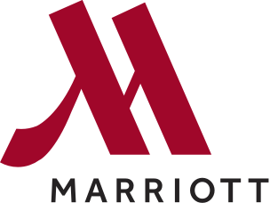 Client logo - Marriott