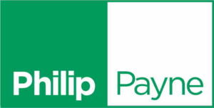 Philip Payne Emergency Lighting logo