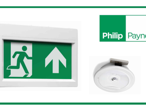 Emergency Lighting Approved Installer